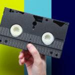 90's-movies_frontierbundles-FEATURE-IMAGE